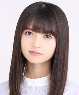 saitouasuka_prof.jpg